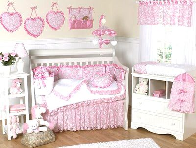 little girl rooms | Little Girls Room Decorating Ideas With New Concept / Designs Ideas ...