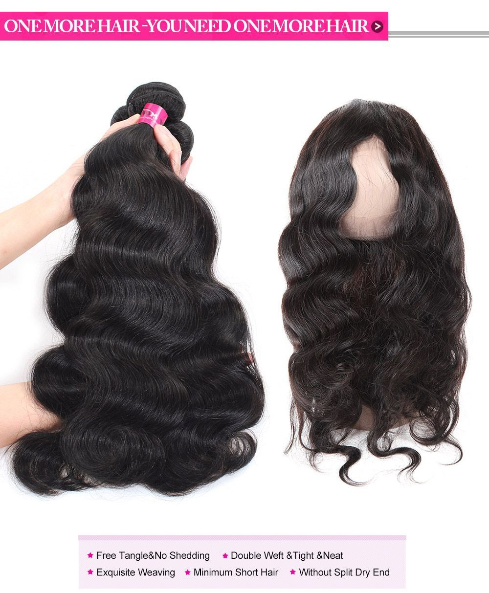 One More Hot Selling 828 Inch 3 Bundles Body Wave Virgin