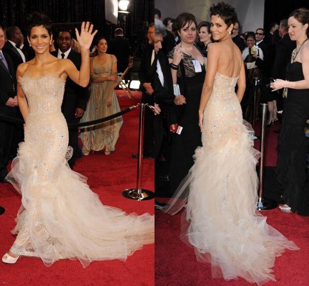17 Best images about celebrity dresses on Pinterest | Red carpet ...