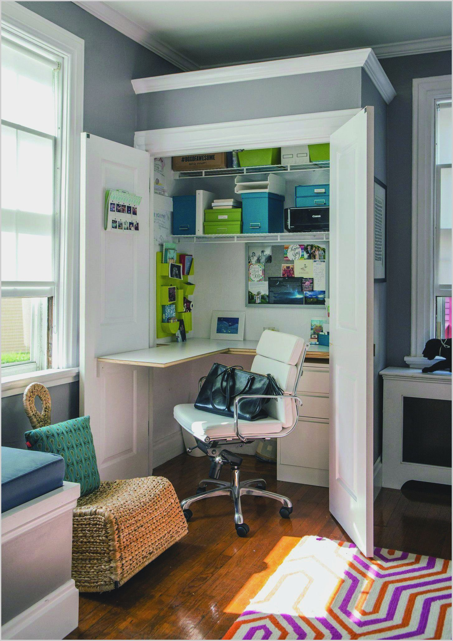 Small Office In Bedroom Ideas Home Office Design Small Home Office Home