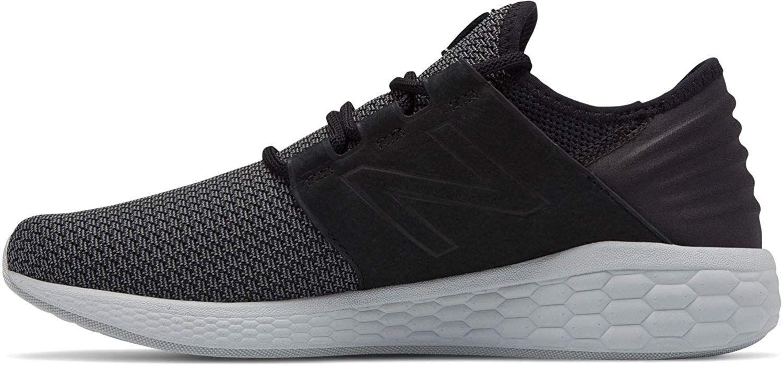 ca9a662dc6f72 New Balance Men s Cruz V2 Fresh Foam Running Shoe  Men sshoe  Shoe