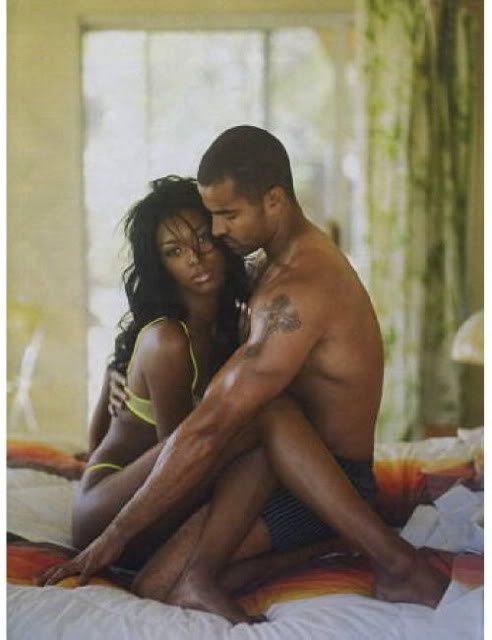 Image result for african sexy couple