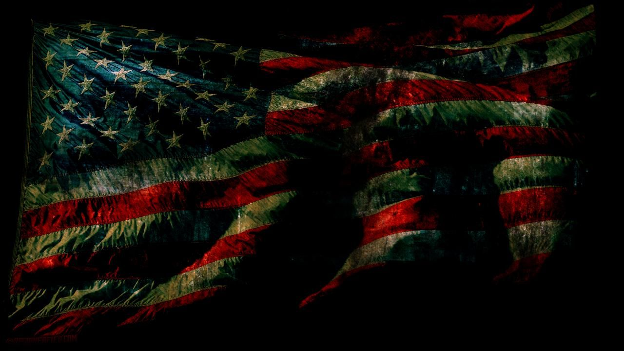 Vintage American Flag Hd Desktop Wallpapers American Flag Wallpaper American Flag Background Vintage American Flag