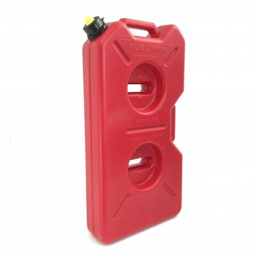 4 5 Gallon Fuelpax Jerry Can Gallon Gas Cans
