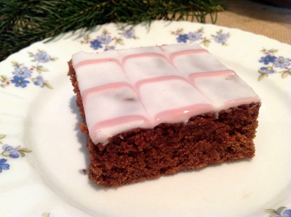 rotweinkuchen mit schokolade und mandeln backen torten kuchen geb ck pinterest kuchen. Black Bedroom Furniture Sets. Home Design Ideas