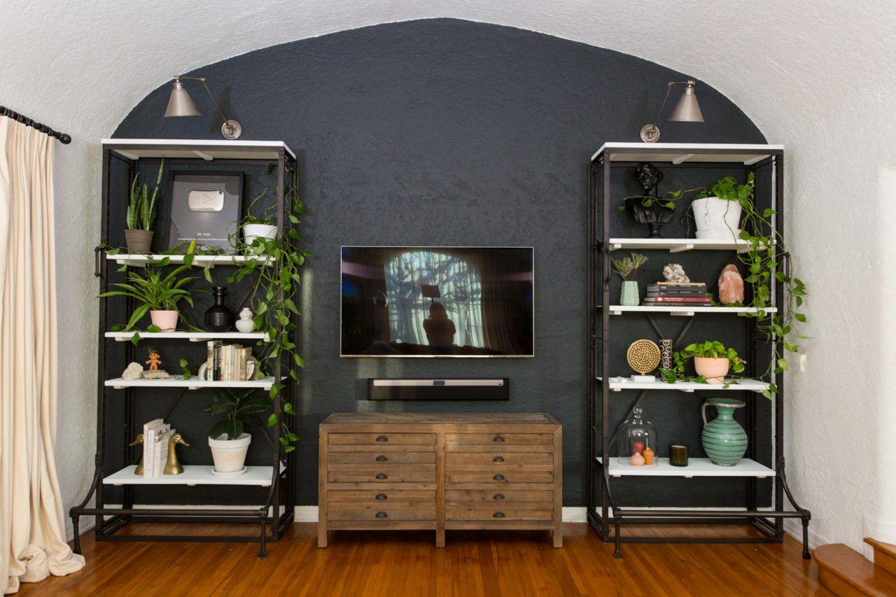 A New Living Room Design Living Room Decor Home Decor Li