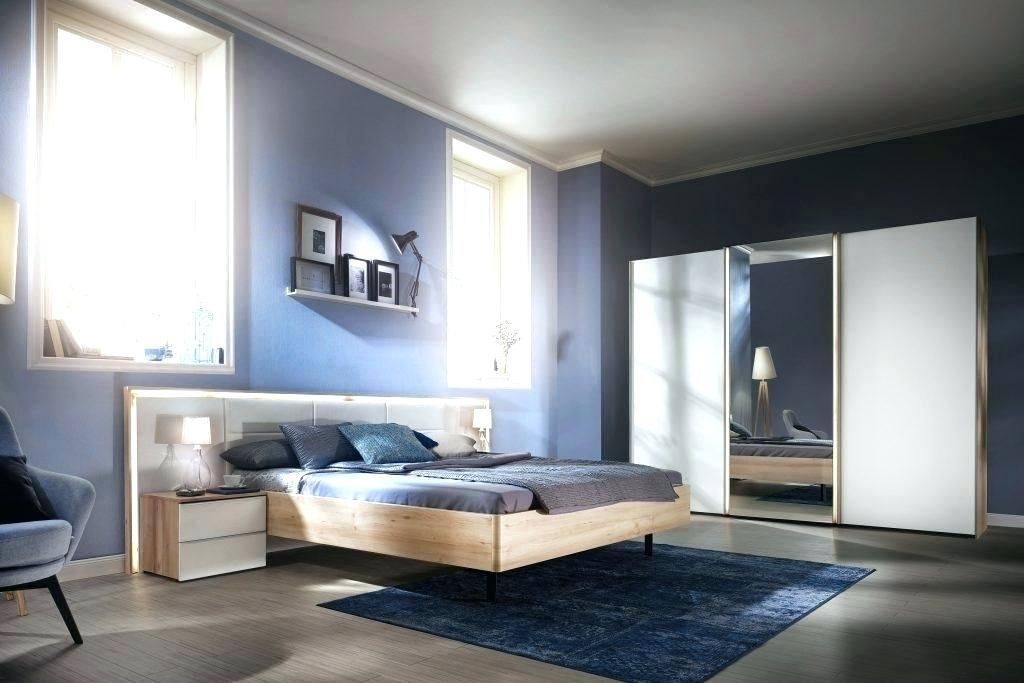 Ikea Schlafzimmer Online Planen Home decor, Home, Furniture