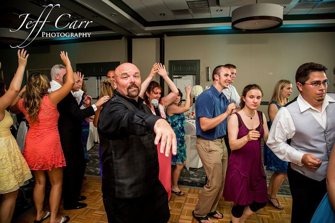 Photography By Jeff Carr Photography Wedding Weddings Weddingdj Weddingentertainment Floridaweddingentertaniment Floridaweddingdj Orlan Wedding Dj Djs