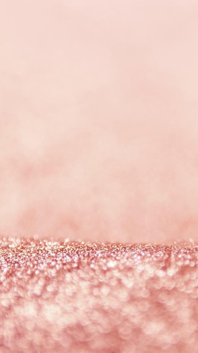 Iphone 6 Wallpaper Rose Gold Wallpaper Stock