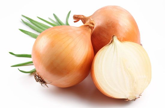 Onions | Onion benefits health