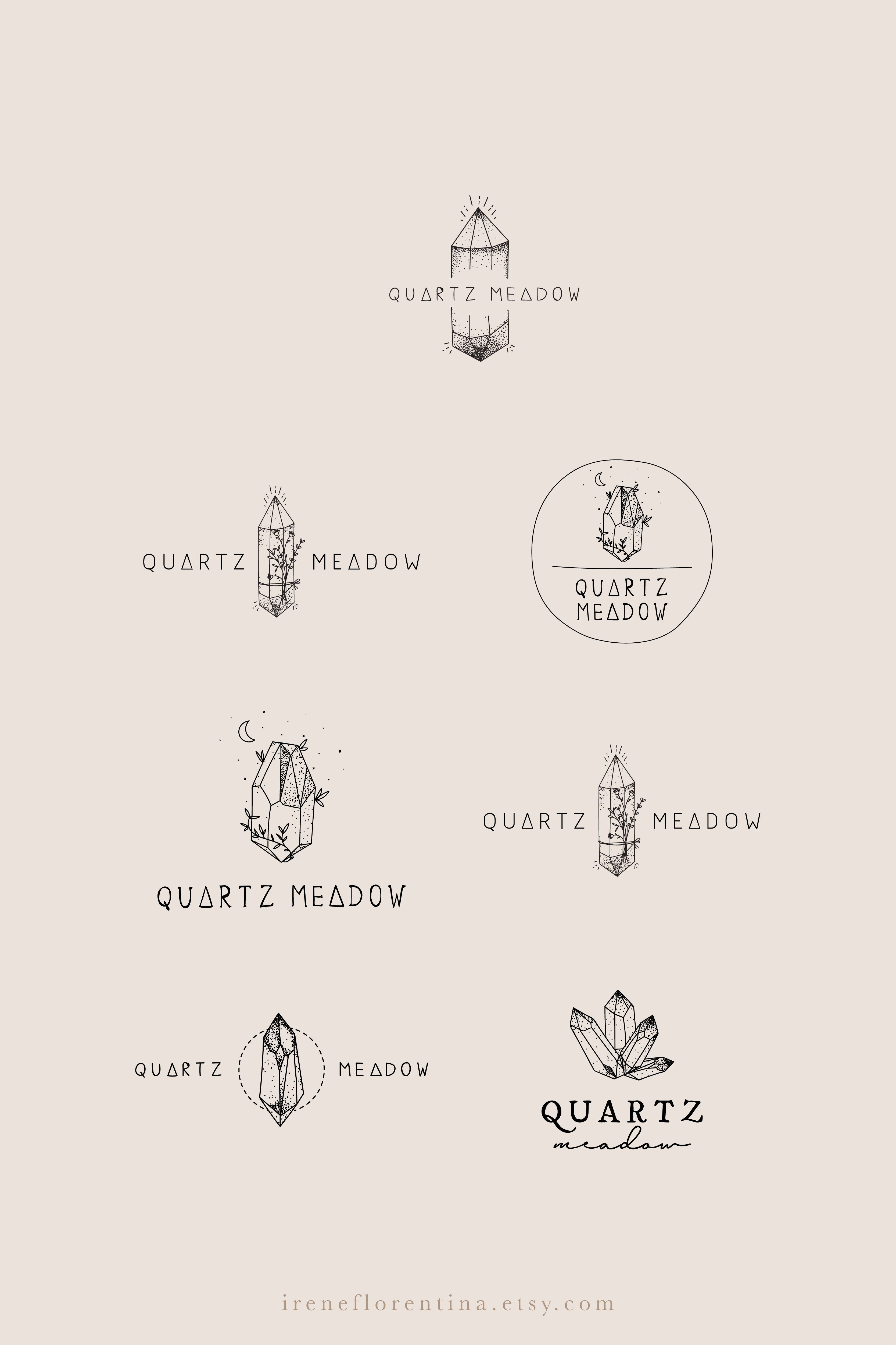 34++ Logo ideas for jewelry business information
