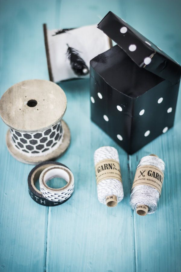 sch ne geschenkschachteln mit deckel selber basteln. Black Bedroom Furniture Sets. Home Design Ideas