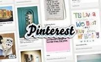 Pinterest se ha vuelto, sin duda, la red social de moda en 2012. Averigua aquí qué es, para qué sirve y cómo…