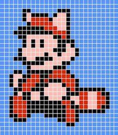 avengers pixel charts - Buscar con Google