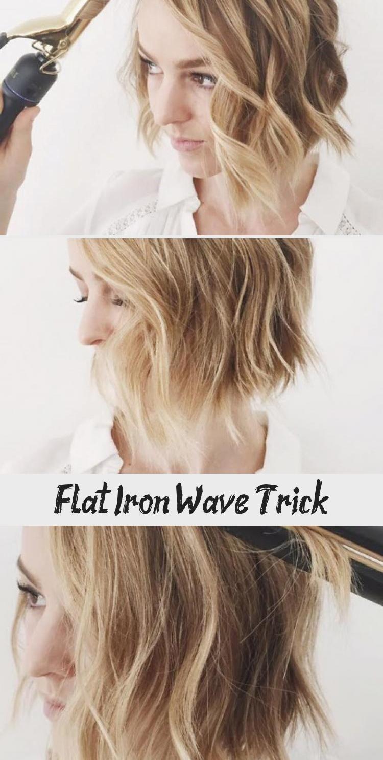My Blog En Blog In 2020 Curling Iron Hairstyles Thick Hair Styles Wavy Hair
