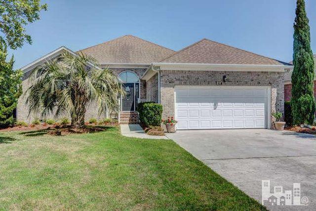 Home for sale in Kure Beach, NC