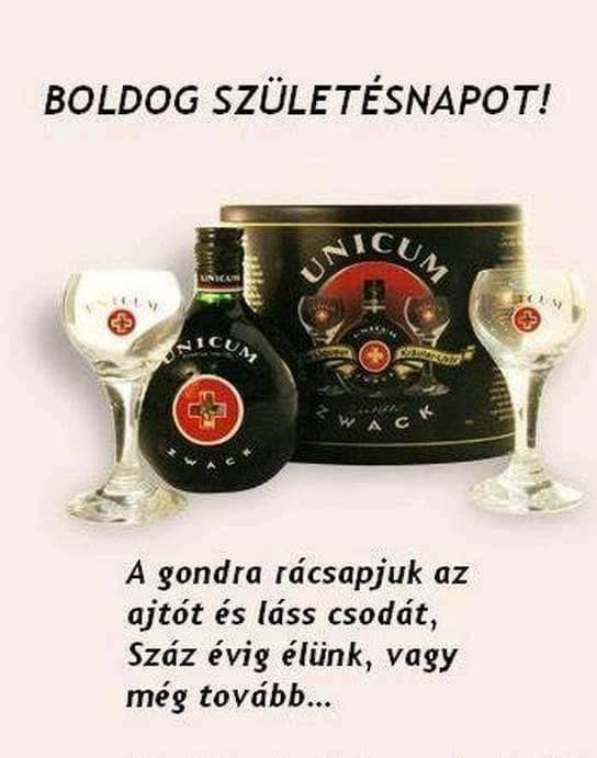 aeb058dc79 102) Facebook | SZüLI_NAP | Happy brithday, Name day és Birthday wishes