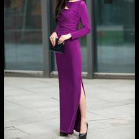 Pin On فساتين 2019 متجر أزياء مول