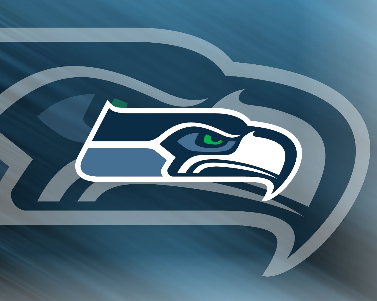 NFL Wallpapers NFL Seattle Seahawks wallpaper Index of