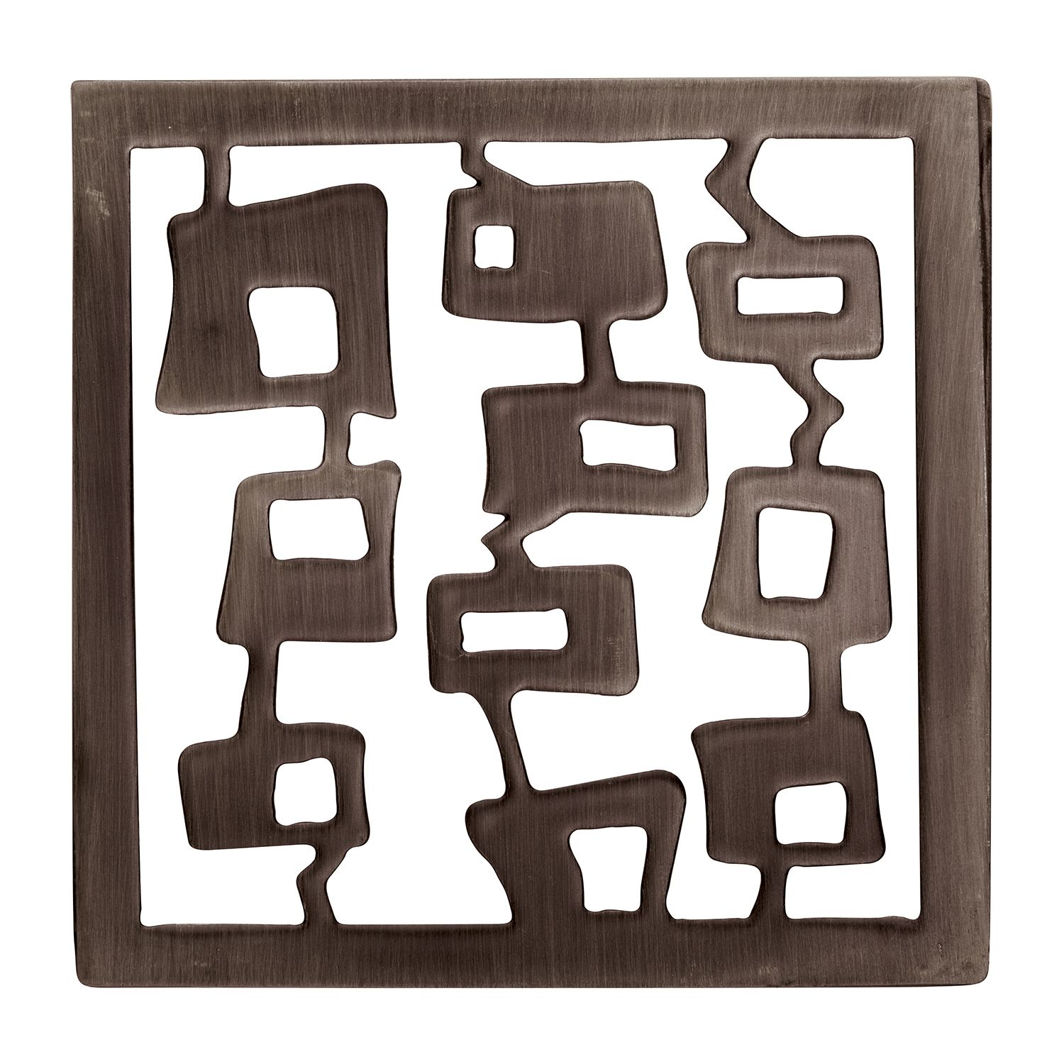 New Scentsy Gallery Frame – Copper Cosmo: Make a bold statement with ...