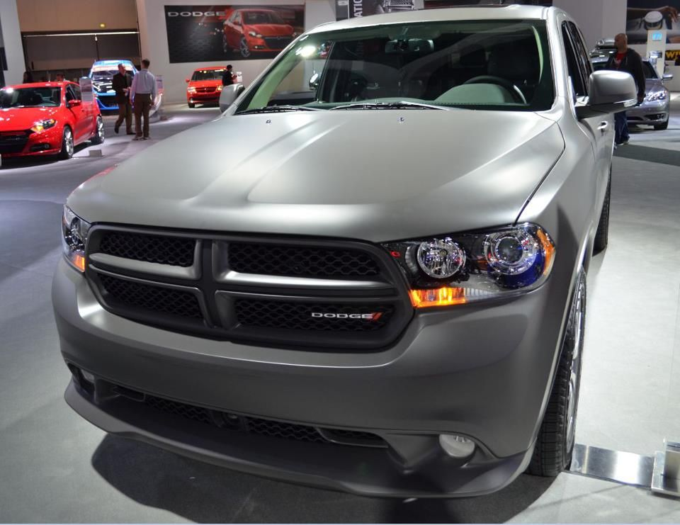 Pin By Shawn Satterfield On Horseless Carriages Dodge Durango Dodge Dodge Dealership