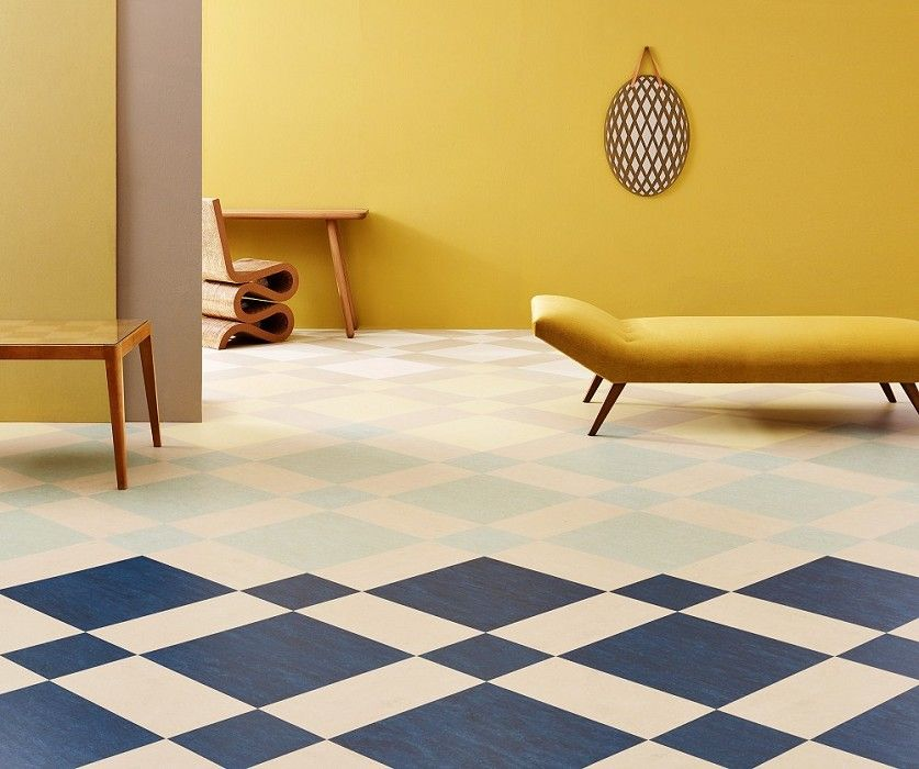 Forbo Flooring  Product    Marmoleum Modular Dutch Design    architectenweb nl. Forbo Flooring  Product    Marmoleum Modular Dutch Design