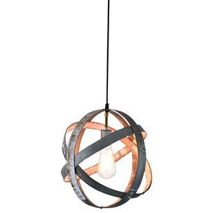 Rustic Pendant Lighting By Wine Country Craftsman Rustic Pendant