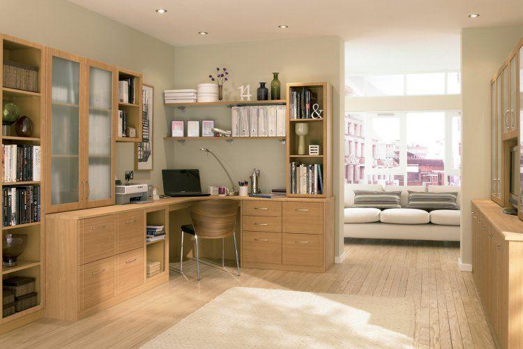 Ikea Home Office Furniture Luca Alder Home Office Furniture