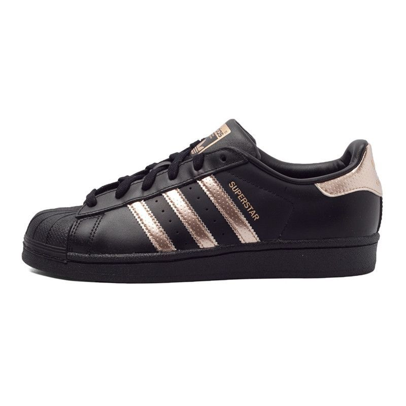 4714271da7 Women s Adidas Superstar Sneakers