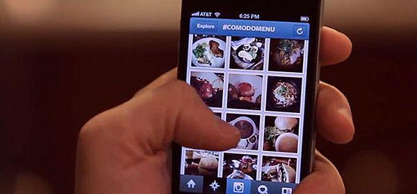 De foto-app heeft zijn API-beleid aangescherpt. Apps van derden die gebruik maken van de Instagram-feed krijgen geen toegang meer.
