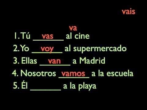Pin On Español