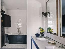 nate berkus bathroom - Google Search