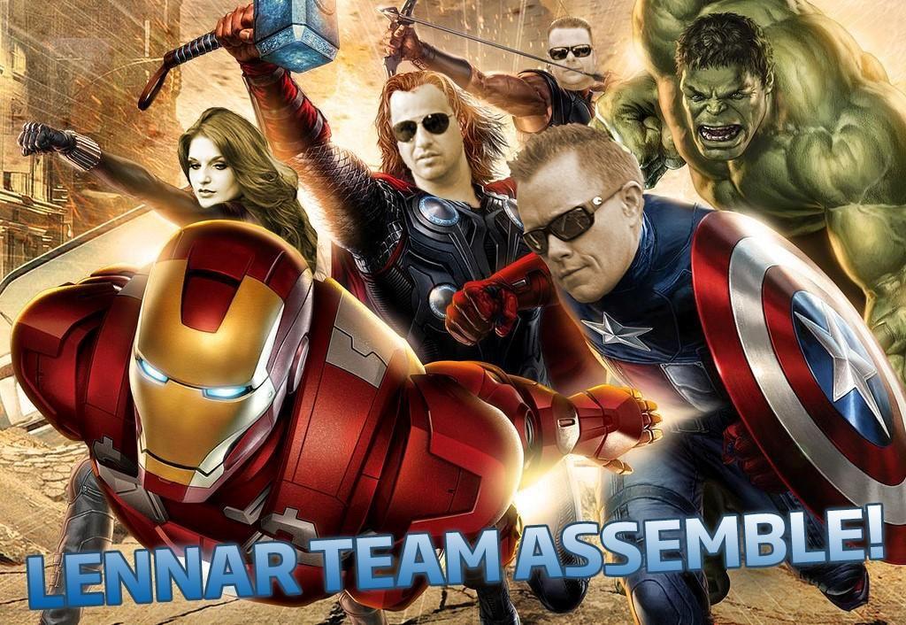 #avengers #superhero