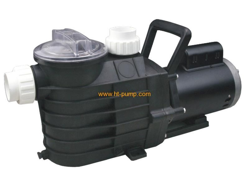 Swimming Pool Pumps For American Market 56sup Max Head 28 M Max Flow 33 M3 H Power 2 0 To 4 0hp56s Up Serie Engineering Plastics Pool Pump Water Pumps
