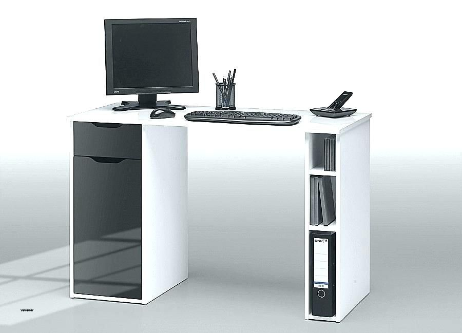 Bureau d angle blanc bureau blanc d angle helenebeauty table in