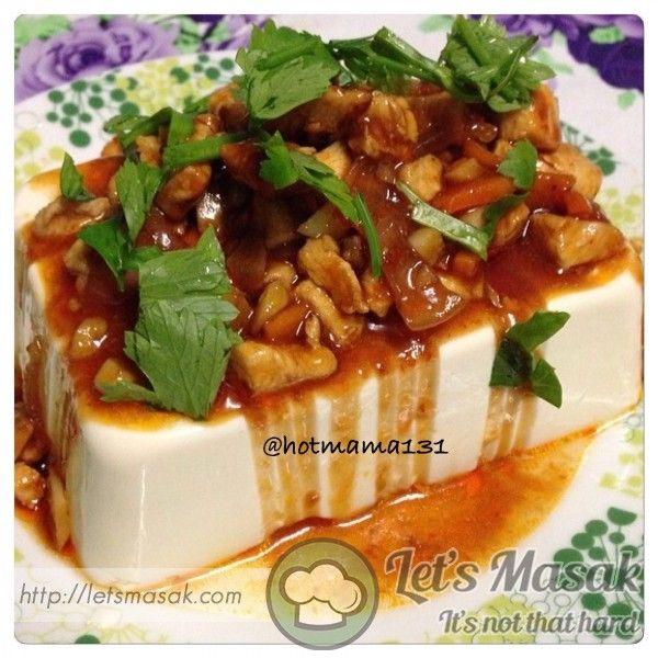 All Recipes Letsmasak Recipes Food Malaysian Food