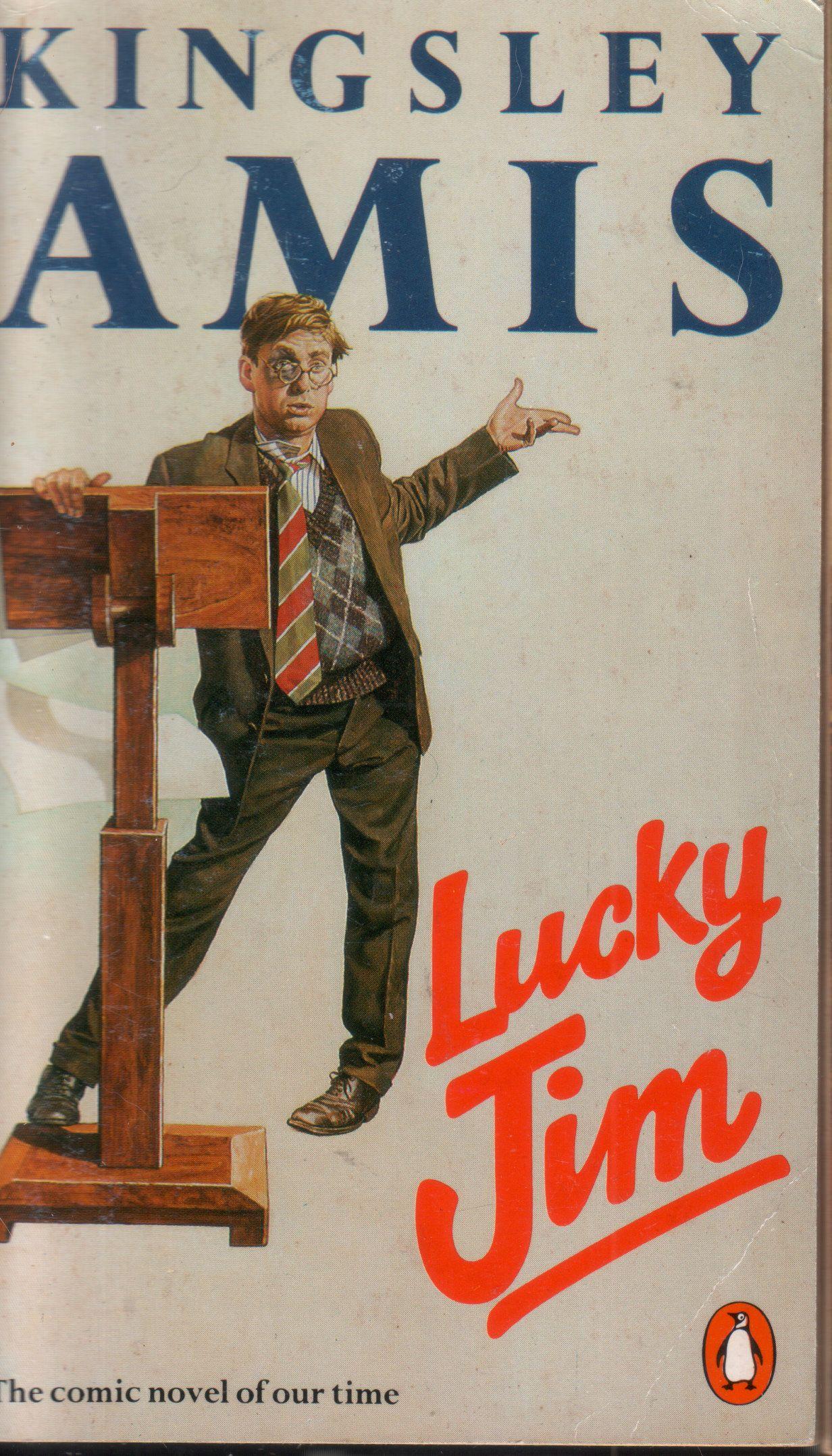 Lucky Jim Google Search Lucky Baseball Cards Ami