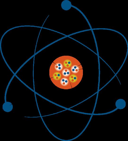 John dalton atomic model diagram pinterest john dalton john dalton atomic model ccuart Image collections