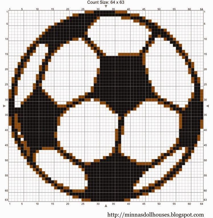 Pin By Minna Hatara On Cross Stitch Cross Stitch Small