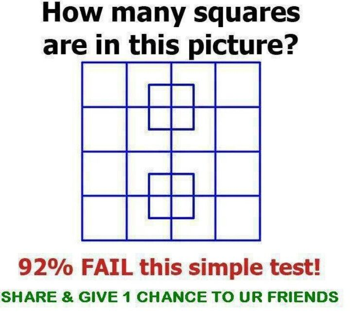 Iq Test This Or That Questions Brain Teasers With Answers Brain Test