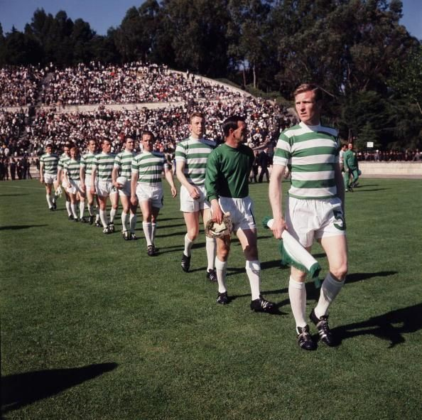 Celtic, Lisbon, 25 May 1967. (Popperfoto/Getty) http://cache3.asset-cache.net/gc/79030304-football-25th-may-1967-european-cup-final-gettyimages.jpg?v=1&c=IWSAsset&k=2&d=fOqRSGnZREbdOD5U9z9TH3yxmz%2BODEDtv767b6%2F54l1p09I4%2FL8UCpUk8p9UEGBQ …