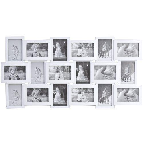 Large Multi Image 6 x 4\
