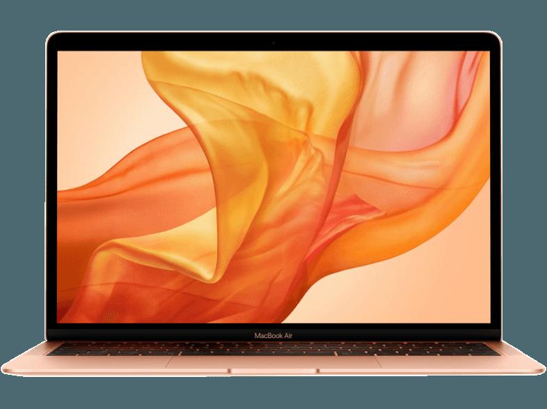 Apple Macbook Air Mree2d A 141380 Mit Internationaler Tastatur Notebook Core I5 Prozessor 8 Gb Ram 128 Gb Ssd Intel Uhd Apple Mac Book Apple Laptop Macbook Air