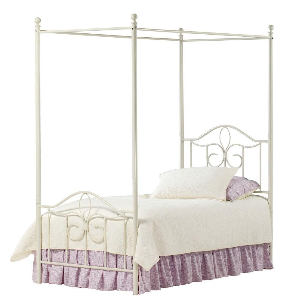 Hillsdale Furniture Westfield Canopy Bed Hillsdale Furniture Canopy Bedroom Sets Furniture