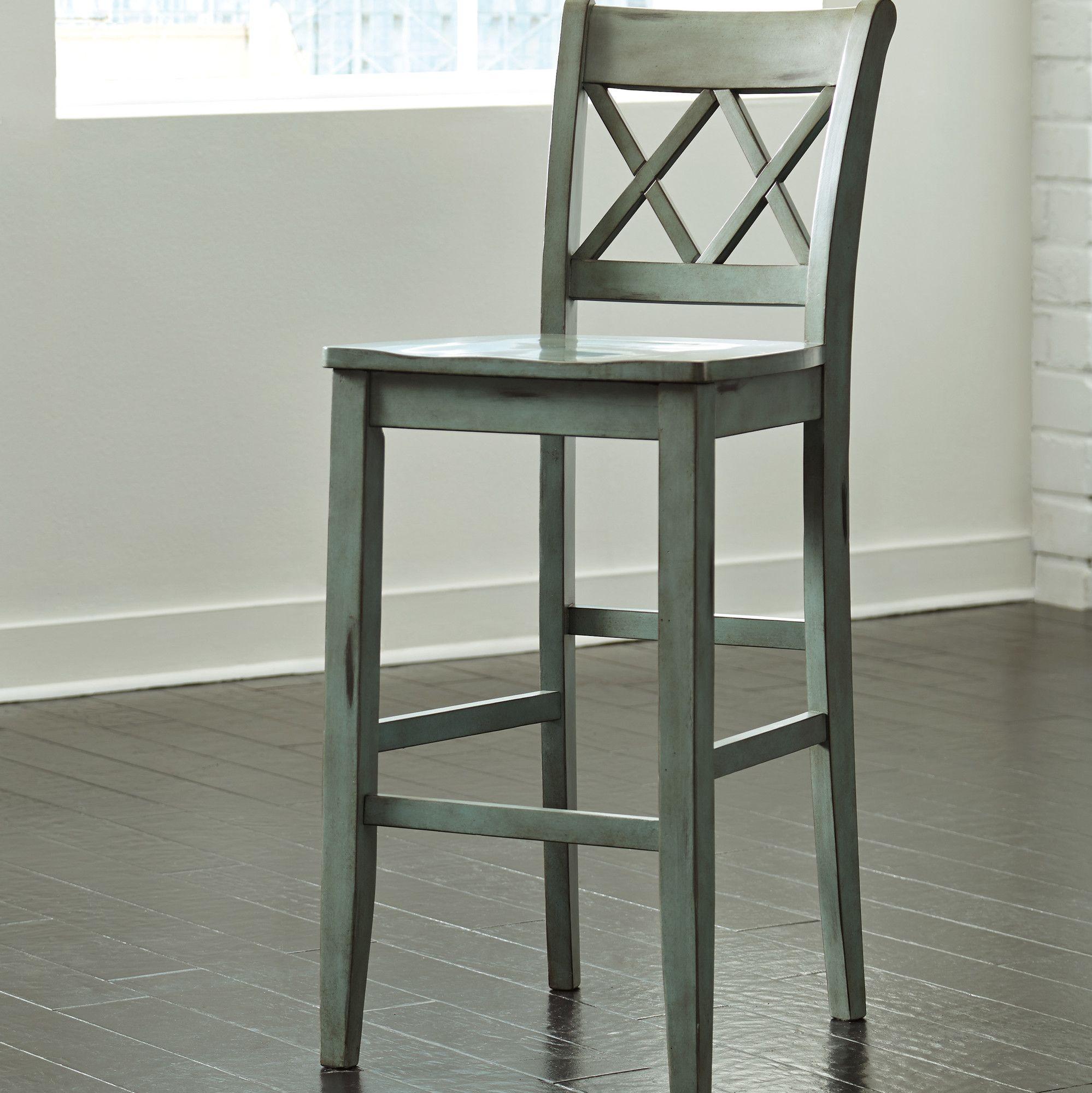 Pleasing Bolden 30 13 Bar Stool In 2019 Kitchen Bar Stools 30 Inzonedesignstudio Interior Chair Design Inzonedesignstudiocom