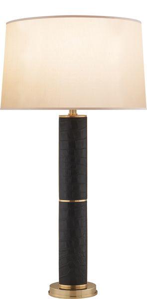 Ralph Lauren Table Lamp Ralph Lauren Table Lamps Lamp Table Lamp Black Table Lamps