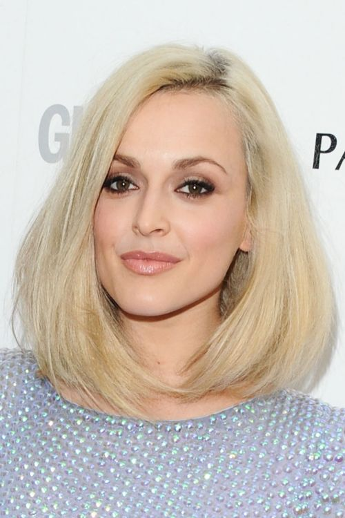 fearne cotton dress