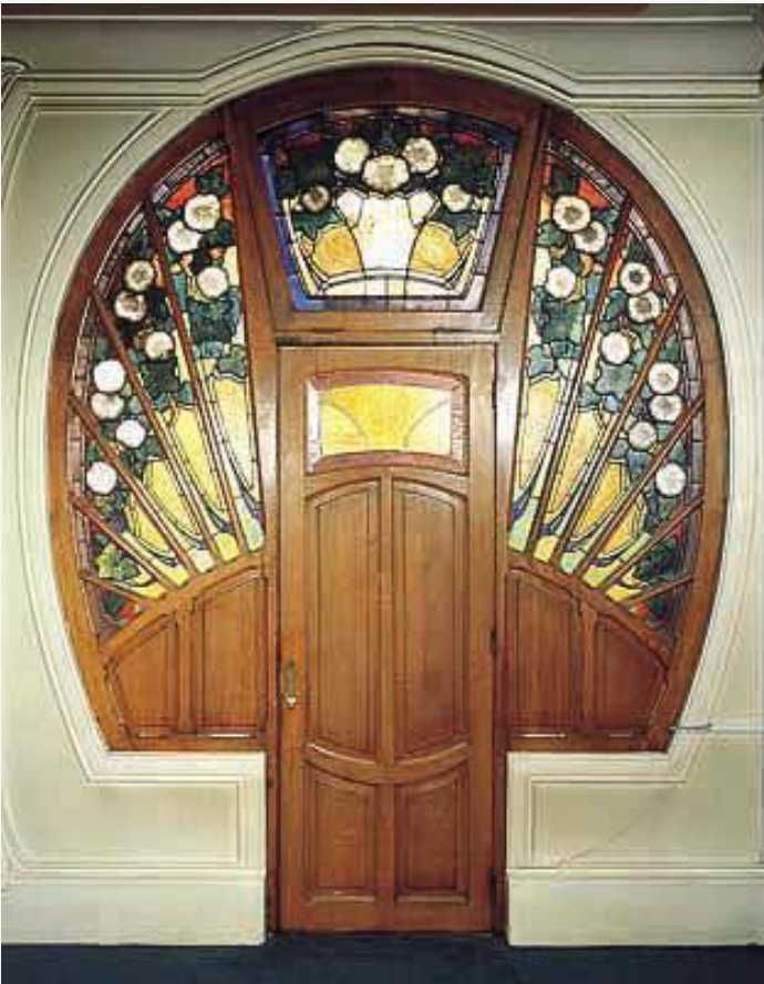Fan Shaped Door & Fan Shaped Door | Doors u0026 Windows | Pinterest | Doors Gates and ...