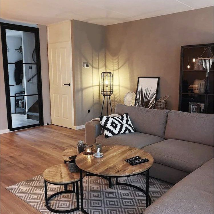 The 10 All-Time Best Home Decor (in the World) - fitness models beading tu... #AllTime #beading #dec...