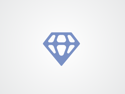 Blue Diamond Blue Diamond Diamond Image Diamond Logo